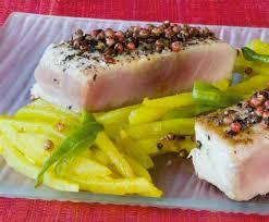 cuisiner les chouchous recette achard chouchou accompagnement repas réunion