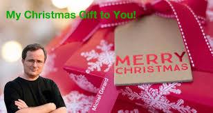 xmas gift my christmas gift to you u2014 steemit