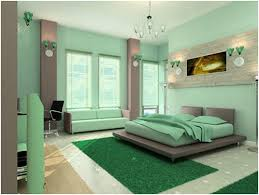 mint green room ideas awesome mint green room decor on the hunt