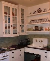 Kitchen Cabinet Glides 3 Kinds Of Furniture Drawer Slides Pros And Cons Popular