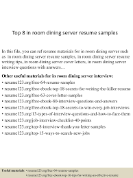 sample resume assistant manager banquet hall assistant manager resume dalarcon com bunch ideas of dining room assistant sample resume for cover