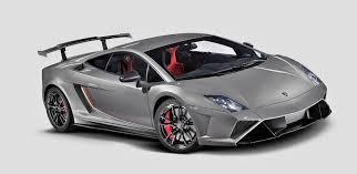 Lamborghini Murcielago 4x4 - autoruote 4x4 web magazine sulla mobilità 4x4 e sull u0027offroad