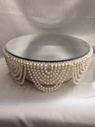 cake stands for wedding cakes wedding cakes rhinestone wedding cake stand photos from