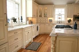 kitchen cabinets organizers best kitchen cabinet organization