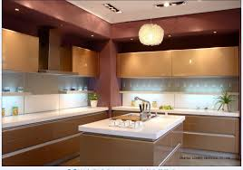 what is the best lacquer for kitchen cabinets us 933 0 lacquer kitchen cabinet lh la010 lacquer kitchen cabinet kitchen cabinetlacquer cabinet aliexpress