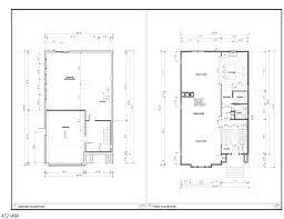 Northvale Floor Plan 102257275 1 Jpg