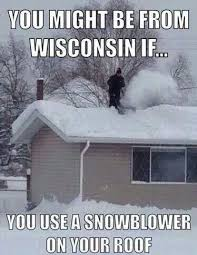 Wisconsin Meme - 123 best wisconsin images on pinterest forests places to visit