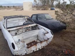 nissan australia vin decoder white porsche 914 with engine and trance 1974 porsche parts cars