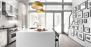 LUX INTERIOR DESIGN TORONTO Interior Decorators Designers - Bathroom designers toronto