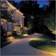 Best Landscape Lighting Brand Best Landscape Lighting Brand Lighting Ideas