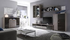Wohnzimmerschrank Trend 2016 Wohnzimmer Moebel100 De