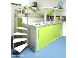 lit enfant mezzanine bureau lit mezzanine bureau enfant of prisons bim a co