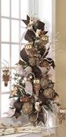 89 best christmas trees images on pinterest christmas time