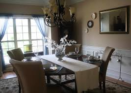 ideas elegant decorating beige beige dining room idea dining room ideas elegant decorating beige beige dining room idea dining room ideas design modern small modern dining