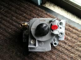 do all furnaces have a pilot light furnaces do furnaces have pilot lights