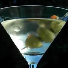 Vodka Martini Recipes That Are Vodka Martini Cocktail Recipe Allrecipes