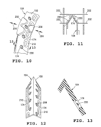 patent us6748885 vacuum seed meter and dispensing apparatus