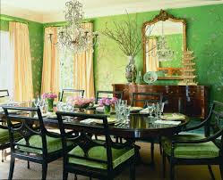 Mary Mcdonald Interior Design by Design Roundup Mary Mcdonald Julie Daniel