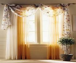 Valance Curtains For Living Room Designs Room Designs Valance Small Window Curtains Cafe Curtains