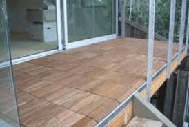decking tiles deck tiles wood deck tiles hardwood home the