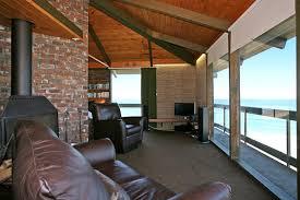 Pole Home Designs Gold Coast 15 Of Australia U0027s Most Incredible Beach Houses Build