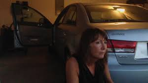 halloween background window killing owman charlottesville rally james alex fields jr u0027s mom speaks time com