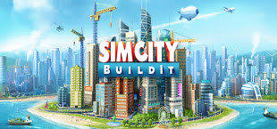 simcity apk simcity buildit apk mod archives freehackshop