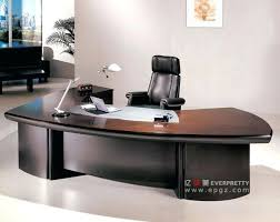 office depot table top easel office depot table tents office design