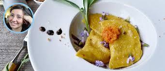 mostarda di zucca mantovana tortelli di zucca con la mostarda una ricetta mantovana