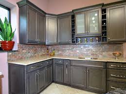kitchen cabinets unfinished kitchen lowes kitchen cabinets in stock and 53 pantry cabinet