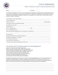 service learning toolkit for voting and civic participation