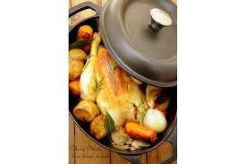 cuisine en cocotte en fonte c est de saison je ressors ma cocote en fonte conseils d