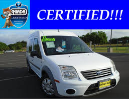 ford van in hawaii for sale used cars on buysellsearch
