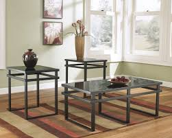 coffee table fabulous small end tables coffee table sets