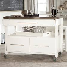 kitchen small kitchen island designs narrow kitchen island with