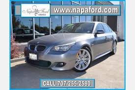 2008 bmw 528xi specs used 2008 bmw 5 series for sale pricing features edmunds