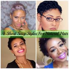 4 short styles for natural natural rules