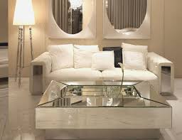 mesmerizing mirrored coffee table with coffee tables coaster antique white rectangular coffee table