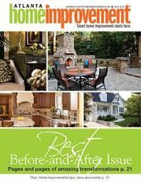 Home Renovation Magazines Go Get Organized Triangle Home Improvement Magazine Home