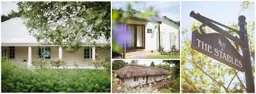 top 5 midlands wedding venues u2013 stocklands farms