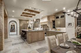 Tray Ceiling Dining Room - tray ceiling living room black luxury granite gas stove white