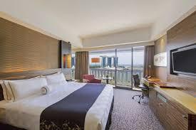 hotel marina bay singapore marina mandarin singapore