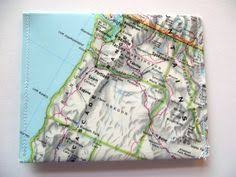 Maps For Business Cards Louisiana Map Case For Business Cards 24 25 Card Holders
