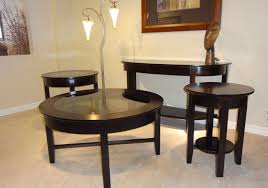 Sofa End Table by Jasons Furniture Roseville Michigan