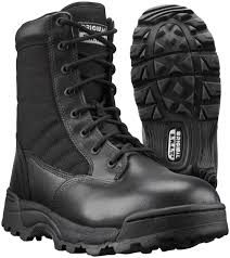 womens safety boots canada original s w a t s 9 tactical boots original