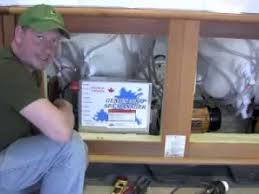 how to diagnose and repair your tub heater arctic spas youtube