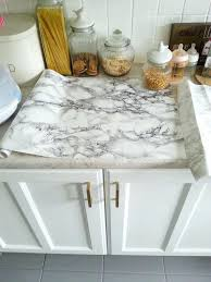 Contact Paper Kitchen Cabinets Diy Contact Paper Kitchen Cabinets For Uk Cabinet Liners Shelf