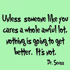 Quotes Wall Decor Dr Seuss Quotes Kids Wall Decals