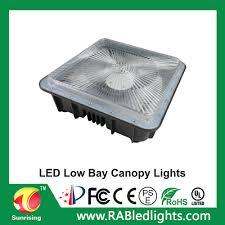 Gas Station Canopy Light Bulbs by Canopy Light Covers Canopy Light Covers Suppliers And