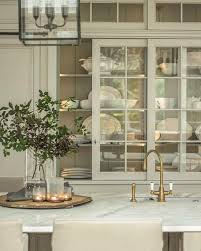 kitchen cabinet glass door ideas how to make your kitchen beautiful with glass cabinet doors